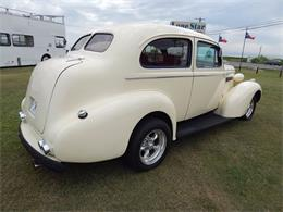 Picture of '37 Buick Special located in Wichita Falls Texas - $17,900.00 Offered by Lone Star Muscle Cars - L8K6