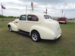 Picture of Classic '37 Special - L8K6