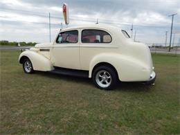 Picture of 1937 Buick Special located in Texas Offered by Lone Star Muscle Cars - L8K6