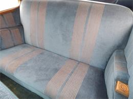 Picture of Classic 1937 Buick Special located in Texas - $17,900.00 - L8K6