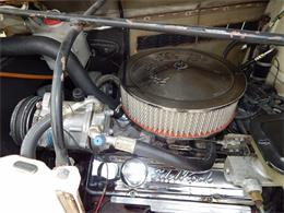 Picture of 1937 Buick Special located in Wichita Falls Texas - $17,900.00 Offered by Lone Star Muscle Cars - L8K6