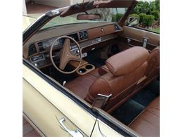 Picture of 1975 Buick Electra Offered by a Private Seller - LEM0