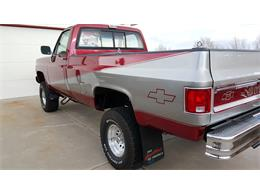 Picture of 1975 Chevrolet Silverado - $16,200.00 Offered by a Private Seller - LEM5