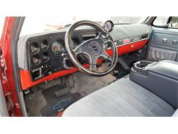 Picture of '75 Chevrolet Silverado located in Colorado - LEM5