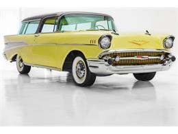 Picture of '57 Nomad - LEMF