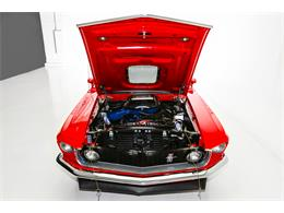Picture of 1969 Mustang - LEMI