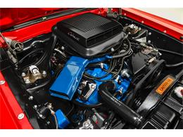 Picture of Classic 1969 Ford Mustang - LEMI