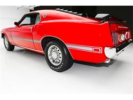 Picture of '69 Ford Mustang located in Iowa - $69,900.00 - LEMI