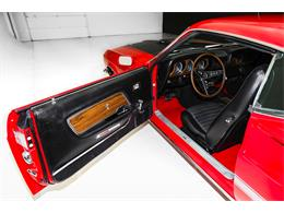 Picture of 1969 Mustang - $69,900.00 - LEMI