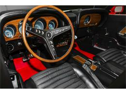 Picture of 1969 Mustang located in Des Moines Iowa - $69,900.00 Offered by American Dream Machines - LEMI