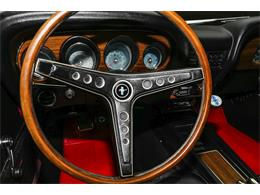 Picture of Classic 1969 Ford Mustang - $69,900.00 Offered by American Dream Machines - LEMI