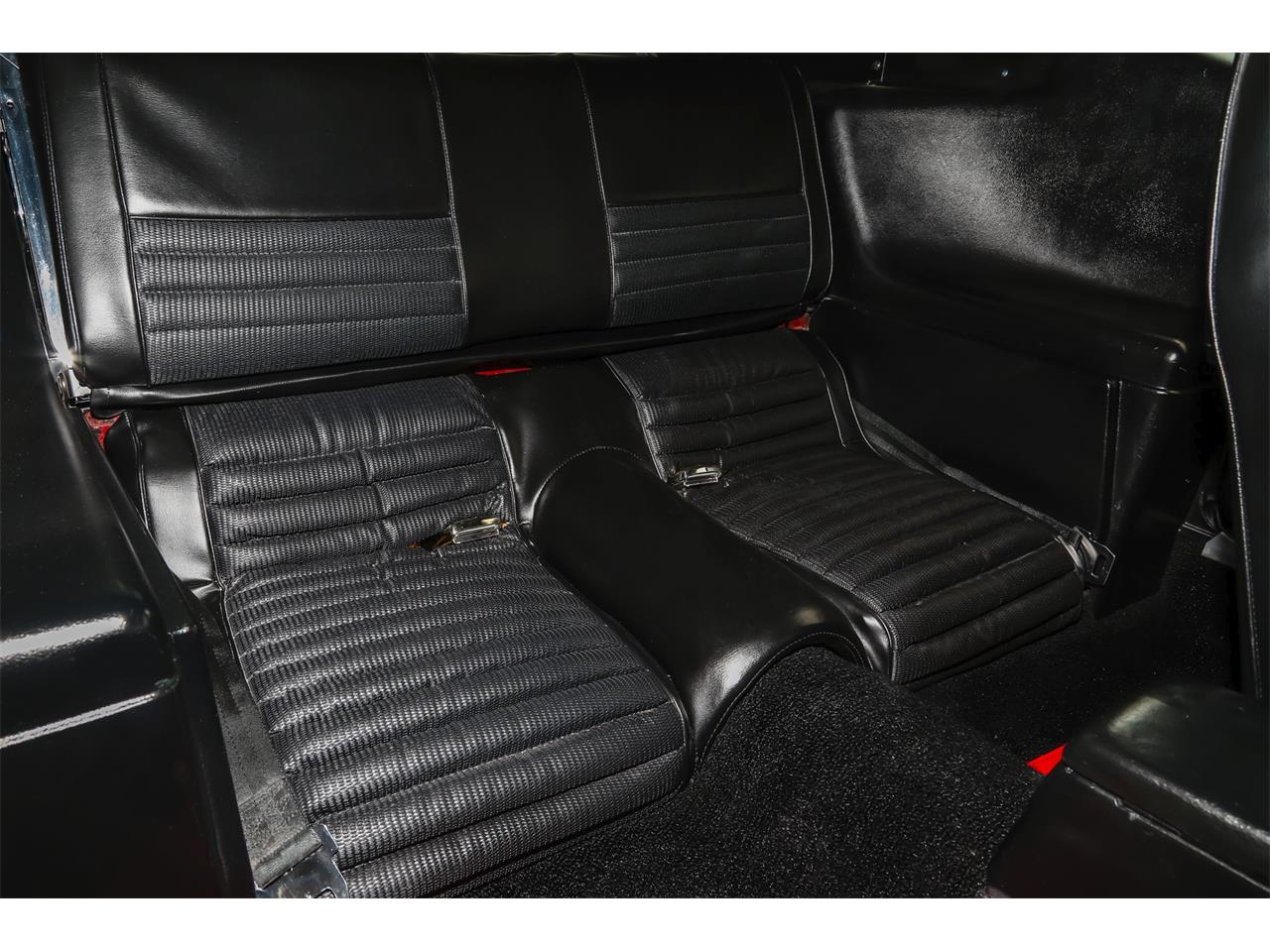 Large Picture of 1969 Ford Mustang - $69,900.00 Offered by American Dream Machines - LEMI