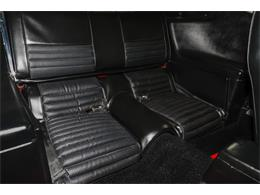 Picture of 1969 Mustang - $69,900.00 Offered by American Dream Machines - LEMI