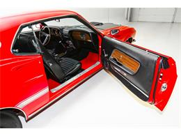 Picture of Classic '69 Ford Mustang located in Des Moines Iowa Offered by American Dream Machines - LEMI