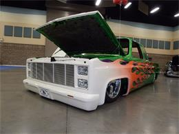 Picture of '85 C/K 1500 located in Texas Offered by Lone Star Muscle Cars - L8KA