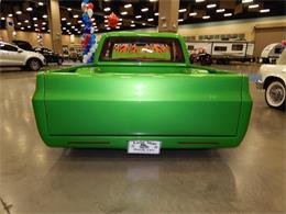 Picture of '85 Chevrolet C/K 1500 - $59,900.00 Offered by Lone Star Muscle Cars - L8KA