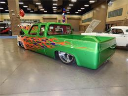 Picture of 1985 Chevrolet C/K 1500 Offered by Lone Star Muscle Cars - L8KA