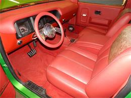 Picture of '85 Chevrolet C/K 1500 located in Wichita Falls Texas Offered by Lone Star Muscle Cars - L8KA