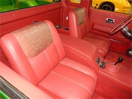 Picture of 1985 Chevrolet C/K 1500 - $59,900.00 Offered by Lone Star Muscle Cars - L8KA