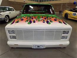 Picture of '85 Chevrolet C/K 1500 - $59,900.00 - L8KA