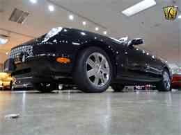 Picture of '02 Thunderbird - $19,595.00 - LEN7