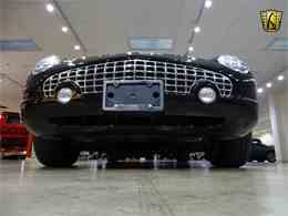 Picture of '02 Ford Thunderbird located in Illinois - $19,595.00 - LEN7