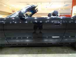 Picture of 2002 Ford Thunderbird - LEN7