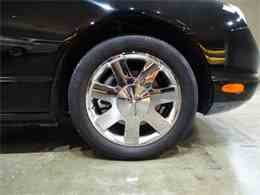 Picture of 2002 Ford Thunderbird - $19,595.00 Offered by Gateway Classic Cars - St. Louis - LEN7