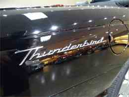 Picture of '02 Ford Thunderbird - $19,595.00 Offered by Gateway Classic Cars - St. Louis - LEN7