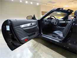 Picture of '02 Thunderbird Offered by Gateway Classic Cars - St. Louis - LEN7