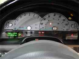 Picture of 2002 Thunderbird located in O'Fallon Illinois - $19,595.00 - LEN7