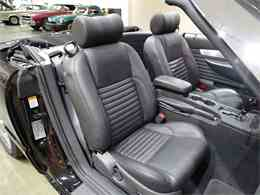 Picture of '02 Ford Thunderbird located in O'Fallon Illinois Offered by Gateway Classic Cars - St. Louis - LEN7