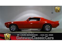 Picture of 1973 Chevrolet Camaro - $23,995.00 - LEN8