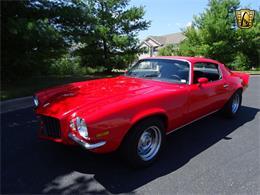 Picture of '73 Camaro located in Illinois - $23,995.00 - LEN8