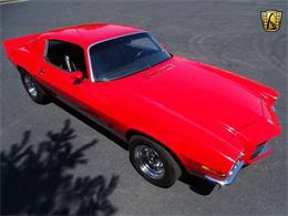 Picture of Classic '73 Camaro - LEN8