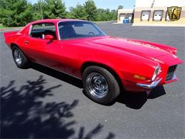 Picture of Classic 1973 Chevrolet Camaro located in O'Fallon Illinois - $23,995.00 - LEN8