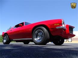 Picture of Classic 1973 Chevrolet Camaro - $23,995.00 - LEN8