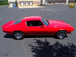 Picture of 1973 Chevrolet Camaro located in Illinois - $23,995.00 - LEN8