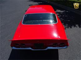 Picture of 1973 Chevrolet Camaro Offered by Gateway Classic Cars - St. Louis - LEN8