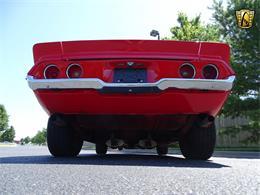 Picture of Classic 1973 Camaro located in O'Fallon Illinois - LEN8