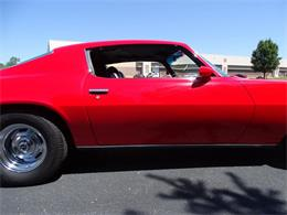Picture of '73 Camaro Offered by Gateway Classic Cars - St. Louis - LEN8