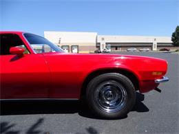 Picture of 1973 Camaro located in Illinois - LEN8