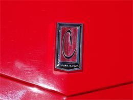 Picture of Classic 1973 Chevrolet Camaro - LEN8