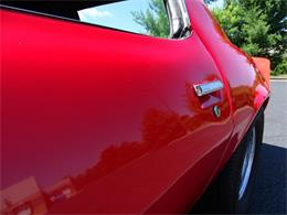 Picture of Classic 1973 Chevrolet Camaro - $23,995.00 Offered by Gateway Classic Cars - St. Louis - LEN8