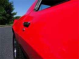 Picture of '73 Chevrolet Camaro - $23,995.00 - LEN8