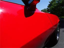 Picture of 1973 Camaro located in O'Fallon Illinois - LEN8