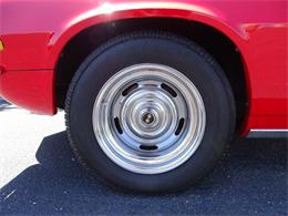 Picture of Classic '73 Camaro located in O'Fallon Illinois - $23,995.00 Offered by Gateway Classic Cars - St. Louis - LEN8
