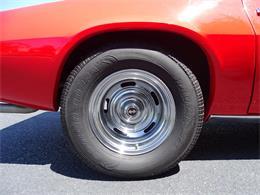 Picture of Classic 1973 Camaro - $23,995.00 - LEN8
