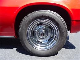 Picture of Classic 1973 Camaro - $23,995.00 Offered by Gateway Classic Cars - St. Louis - LEN8
