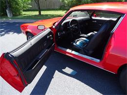 Picture of Classic 1973 Camaro located in O'Fallon Illinois - $23,995.00 Offered by Gateway Classic Cars - St. Louis - LEN8